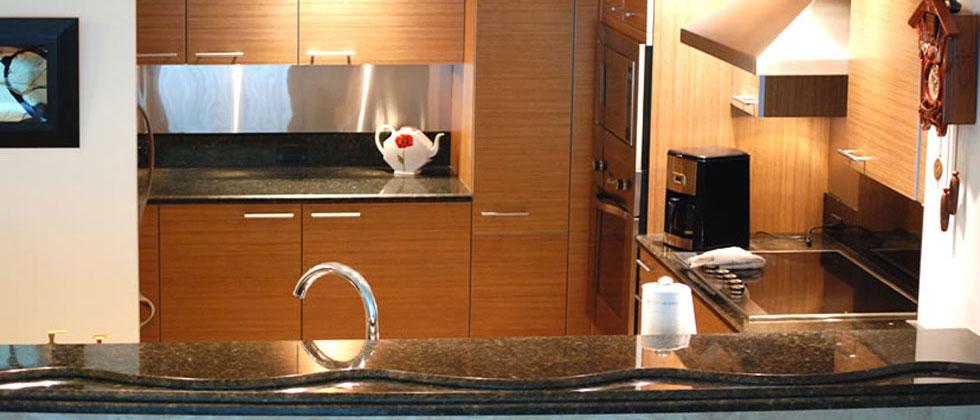 Planet Marble Granite U0026 Tile |Counters U0026 Kitchen Design