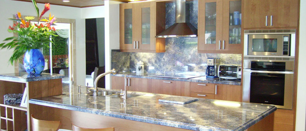 Planet Marble Granite Amp Tile Counters Amp Kitchen Design
