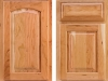 arch-raised-panel-solid-cherry-2