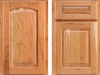 arch-raised-panel-solid-cherry