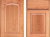 arch-raised-panel-veneer-cherry