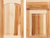 arch-raised-panel-solid-hickory-2