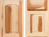 arch-raised-panel-solid-hickory-3