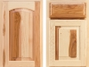 arch-raised-panel-solid-hickory-4