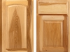arch-raised-panel-veneer-hickory-2