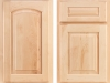 arch-raised-panel-solid-maple-2