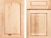 arch-raised-panel-solid-maple-4