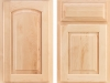 arch-raised-panel-solid-maple