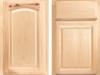 arch-raised-panel-veneer-maple-2