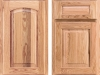 arch-raised-panel-solid-oak-2
