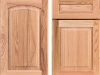 arch-raised-panel-solid-oak-3