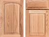 arch-raised-panel-solid-oak-4