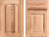 arch-raised-panel-solid-oak