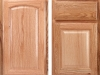 arch-raised-panel-veneer-oak-2