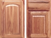 arch-raised-panel-veneer-oak