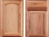 arch-recessed-panel-veneer-oak