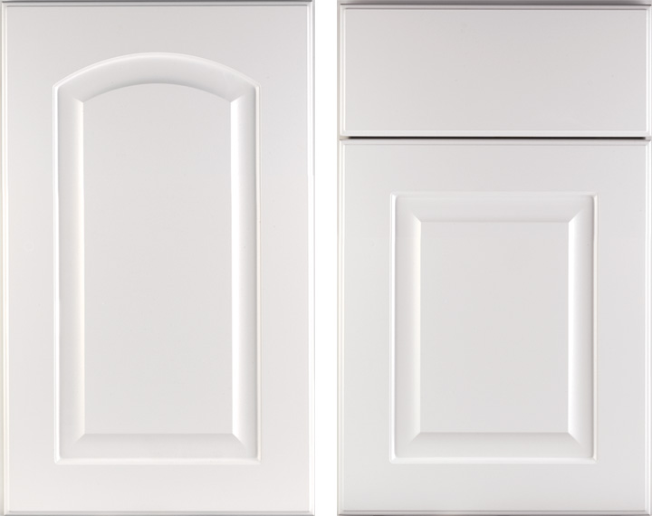 Arched Raised Panel Cabinet Doors Choice Image Doors Design Modern