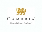 cambria_logo_color_on_white