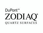 logo_dupontzodiaqquartzsurf-copy