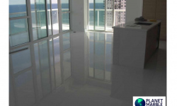 os-glass-tile3