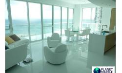 os-glass-tile5