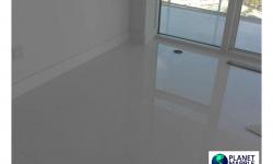 os-glass-tile6