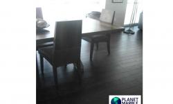 os-wood-floor