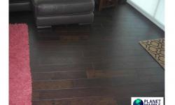 os-wood-floor2