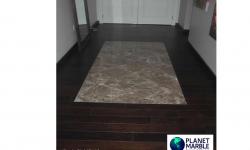 os-wood-floor3