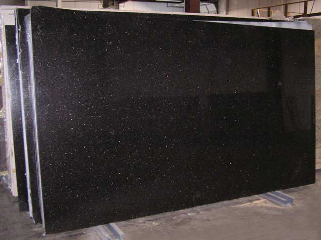 Granite Planet Marble Granite Amp Tile Inc