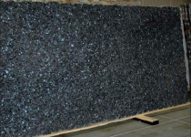 blue-pearl-granite-slab