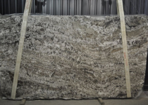 dsc0235-aran-white-2cm-block369-slabs-31-39-bnd-13256