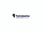 park-industries-logo