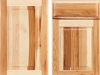 square-raised-panel-solid-hickory-4