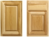 square-raised-panel-veneer-hickory-2