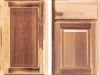 square-raised-panel-veneer-hickory