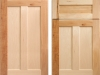 square-recessed-panel-veneer-hickory