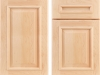 square-raised-panel-solid-maple-11