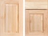 square-raised-panel-solid-maple-14