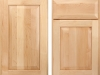 square-raised-panel-solid-maple-16