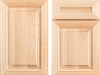 square-raised-panel-solid-maple-17