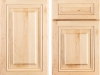 square-raised-panel-solid-maple-18