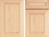 square-raised-panel-solid-maple-2