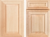 square-raised-panel-solid-maple-20