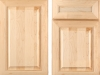 square-raised-panel-solid-maple-21