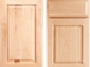 square-raised-panel-solid-maple-22