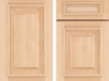 square-raised-panel-solid-maple-3