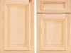 square-raised-panel-solid-maple-4