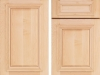 square-raised-panel-solid-maple-5