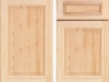 square-raised-panel-solid-maple-7
